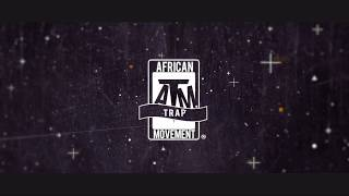 ATM Documentary - Episode 1