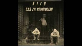 Kizo - Naj Asfalt Zapoje Feat. Gramatik