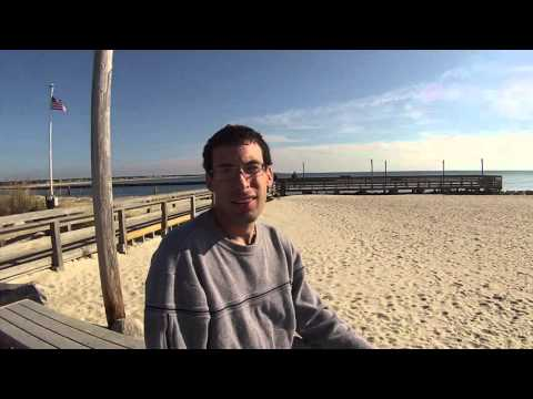 Smugglers Beach Fish Pier | Cape Cod Easy-Access Fishing Spot