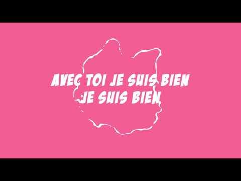 Niu Raza - Moramora (lyric video)