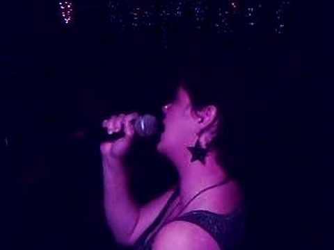 steeple inn karaoke