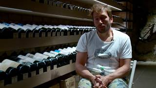 BBC Documentary - Rich Russian and Living in London (Full HD 1080p)