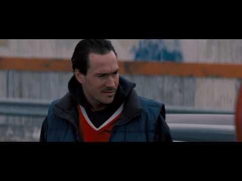 The Good Life 2007 Trailer