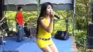Top Hits -  Reza Lawang Sewu Tega Dangdut Koplo Kenangan