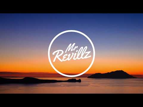 CamelPhat & Cristoph - Breathe (ft. Jem Cooke) (Camelphat Just Chill Mix)