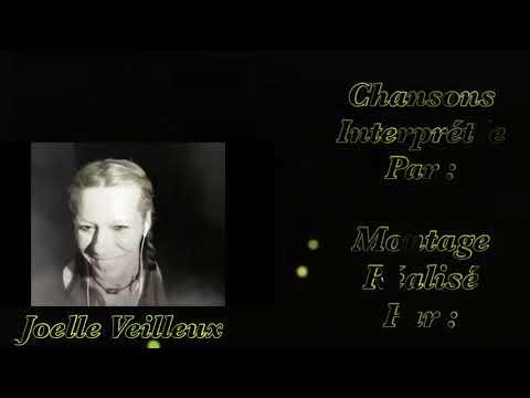 Méfiez-vous du Grand Amour (Michel Rivard) Lyrique COVER Interprétée par : Joelle Veilleux