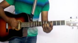 Telugu Christian Worship Song - Aaraadhana Yesu Neeke - Gersson Edinbaro - Neer Sonnal Podhum