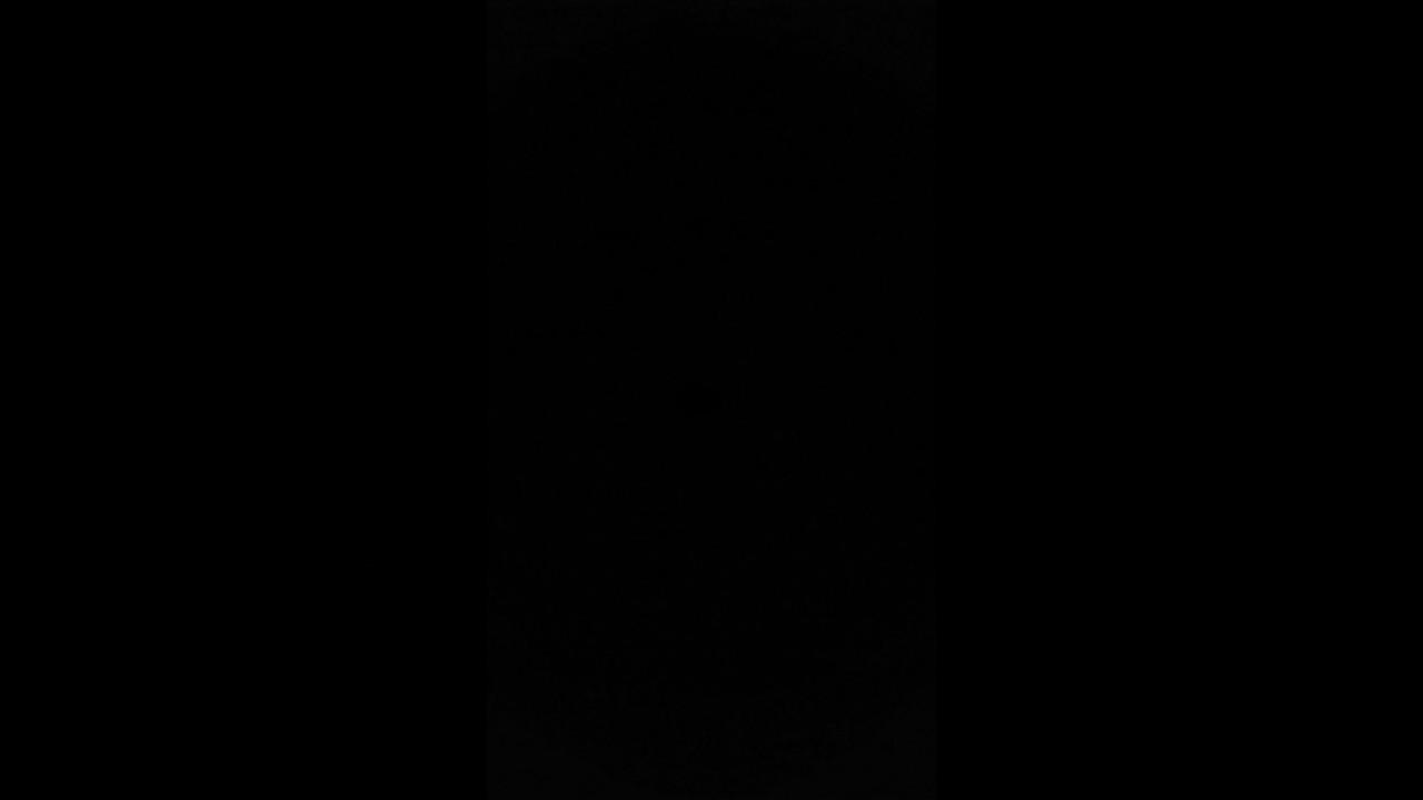 Download Bad sight -falma ft ram kukaj (official video HD)