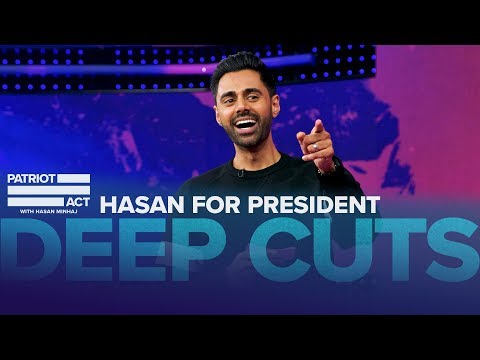 hasan's-presidential-campaign-|-deep-cuts-|-patriot-act-with-hasan-minhaj-|-netflix