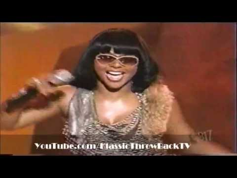 Lil Kim  The Jump Off  2003