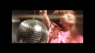 徐佳瑩【迪斯可】[Official Music Video]