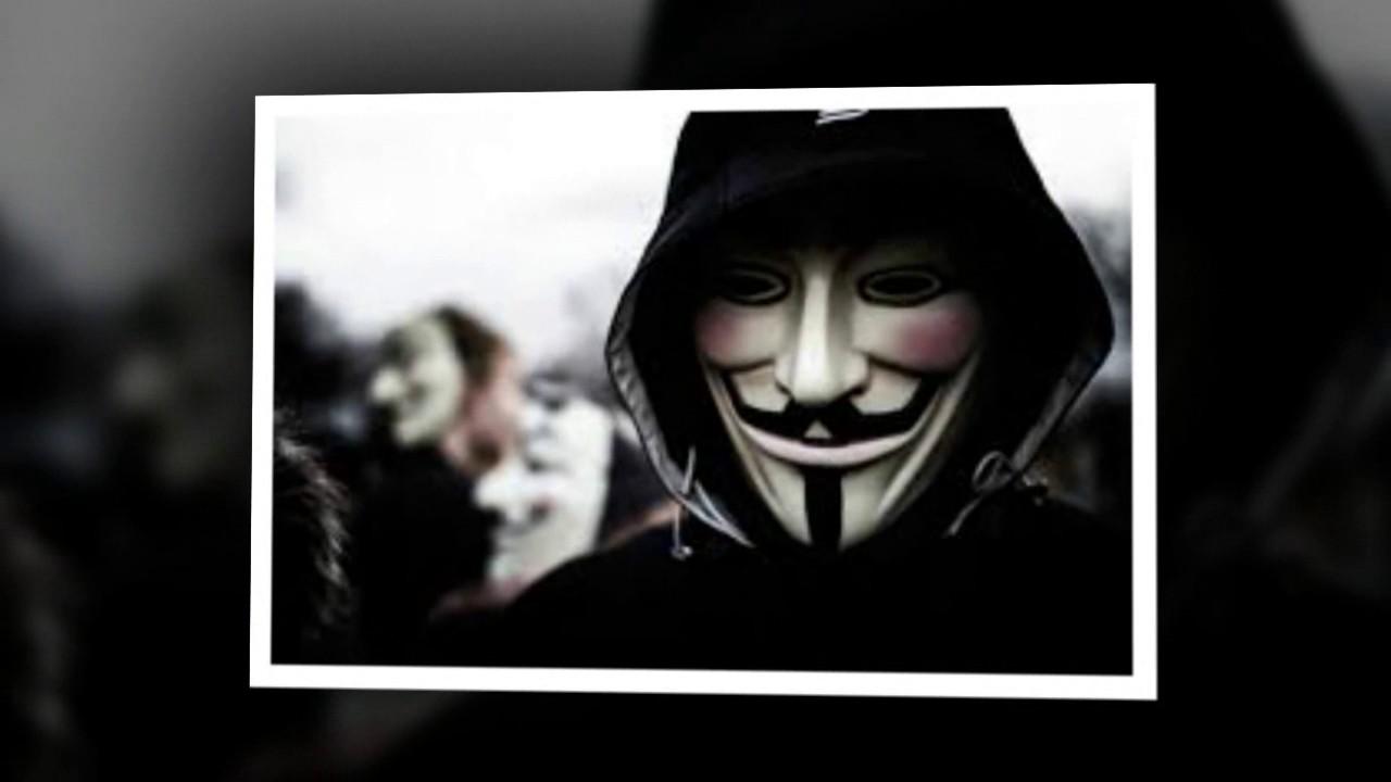 #avtvideo #avtvideodep #avtvideohacker