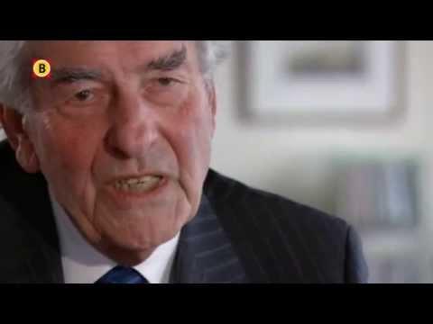 Ruud Lubbers: '22 Amerikaanse atoombommen in Volkel'