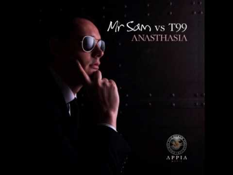 Mr Sam vs T99 - Anasthasia