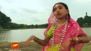 Bengali New Krishna Song | Bhajo Gourango Kaho Gourango | Shilpi Das | Beethoven Record | VIDEO