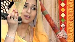 Karlo Ram Bhajan - Aapke Bhajan - Sarita Joshi