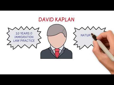 Best Immigration Lawyer in Philadelphia | Kaplan Immigration