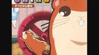 Video Mitsudomoe- Chikubi- Oshiete Chikubi-chan download MP3, 3GP, MP4, WEBM, AVI, FLV Oktober 2018