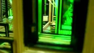 mô hình nhà bằng tăm tre cực đẹp   YouTube