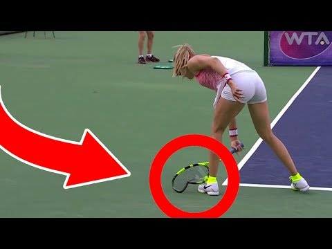 10-most-embarassing-sports-moments-caught-on-camera