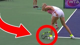 Download 10 Most EMBARASSING Sports Moments Caught on Camera Mp3 and Videos