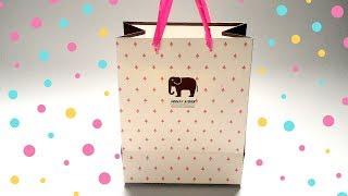 Gift for teenage girls