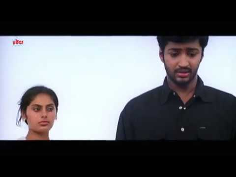 Chellame chellam endrayadi love sad song-album movie