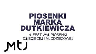 Ada Piotrowska - Szklana pogoda (półplayback)