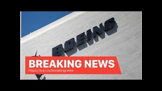 Breaking News - The accident helicopter us army in California killed two soldiers: official
