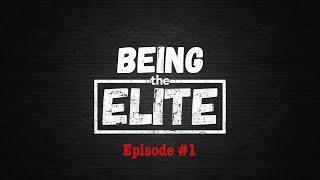 Video Being The Elite (Episode 1) download MP3, 3GP, MP4, WEBM, AVI, FLV Oktober 2018