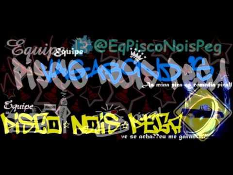 eletro funk 2012 gratis