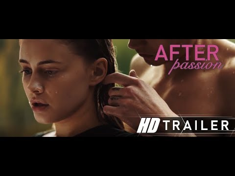after passion trailer