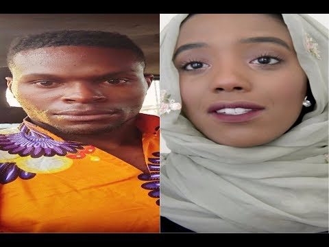 A Somali's Perspective on Black America and Are Somali's Black? w/ Sahra Mahamed