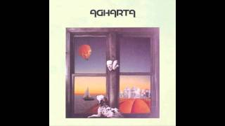 AGHARTA 1980 [full album]