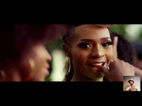 UGANDAN MUSIC VIDEO NONSTOP MIXTAPE NOV 2019