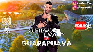 Baixar Gusttavo Lima - Guarapuava  (ExpoGua2017  Parte 4) Canta Clássicos