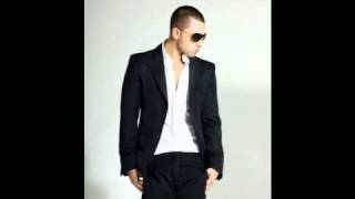BREAK YOUR BACK - FULL SONG - JAY SEAN 2010