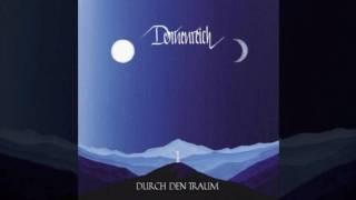 Dornenreich - Durch den Traum II
