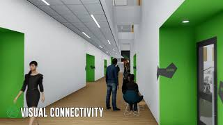 EVC General Education Design Concept_CS-JKAE