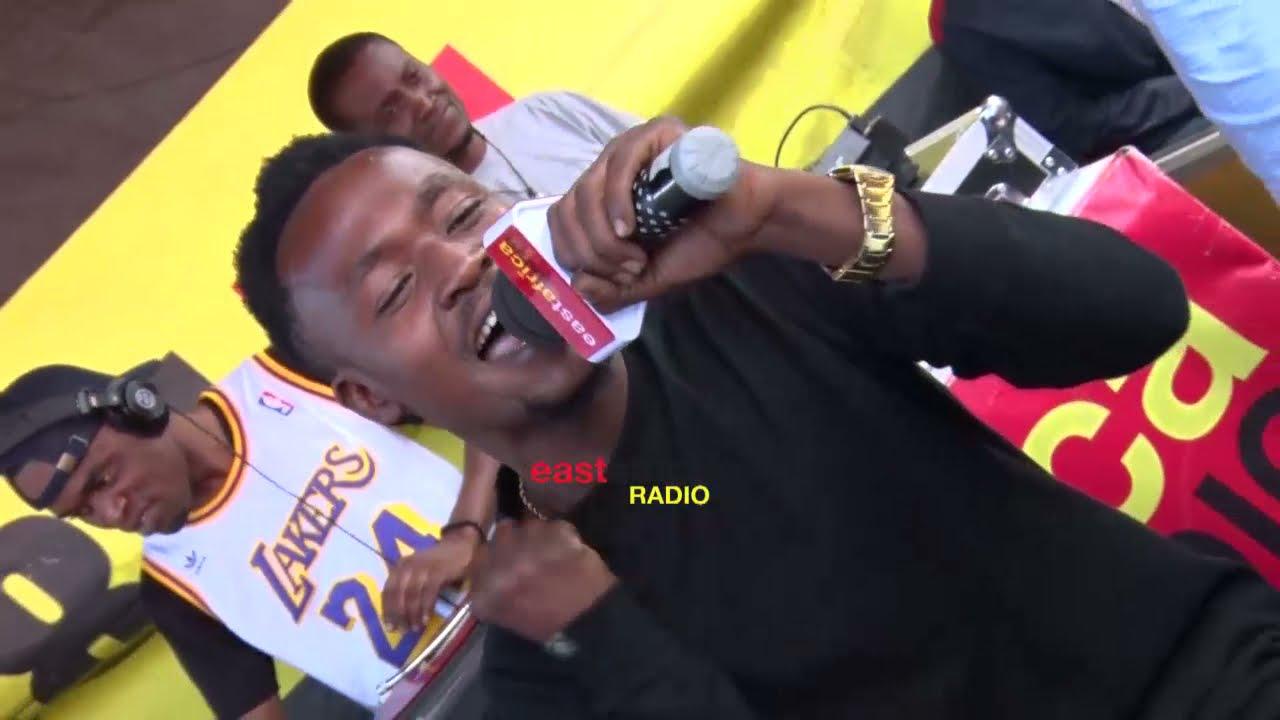Download Battle la Michano Boshoo na Yededee Kigamboni | Planet Bongo