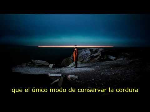 ODESZA - Intro + A moment apart (Subtítulos)
