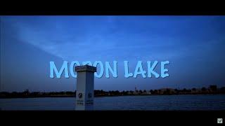 I love Saudi Arabia Series | Part 7 | Modon Lake Dammam