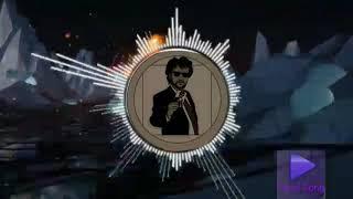 Padayappa Mp3 Songs Voice Changer Chimunk | Vetri Kodi Kattu song remix