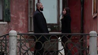 Camerata Mediolanense - Pace Non Trovo [official music video]