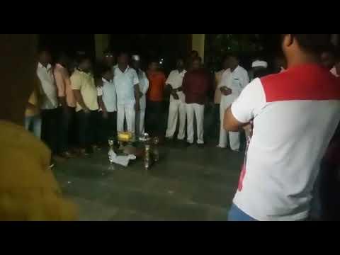 prabhakar-raghunath-more