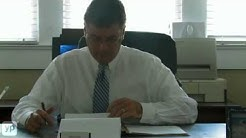 Divorce Lawyers Bartow FL William J. Lobb