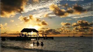 Koop ft. Yukimi Nagano - Summer Sun (Original Version)