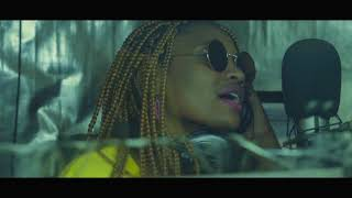 ML ft Neslow   O'Radio (Official Video)
