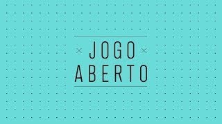 Jogo Aberto 22 01 2021 Programa Completo Youtube