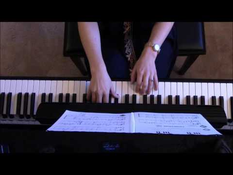 Vote No on : How to Play D7 Chord on the Piano